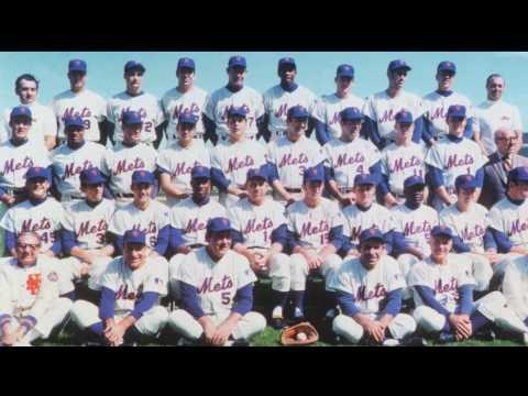 Ny Yankees Ny Yankees Song Doovi