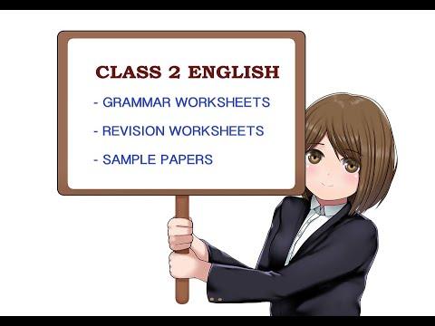 Language arts worksheets for kindergarten pdf