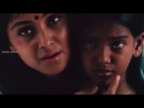 Nandita Das Scenes Back to Back || Latest Telugu Movies Scenes || Shalimarcinema