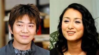 関連動画:【生音声】国生さゆり、メッセンジャー黒田との交際を大いに...