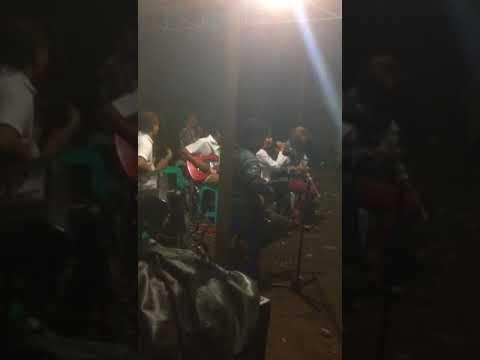 Demi Kau dan Si Buah Hati part 2 S'Min Plus Band
