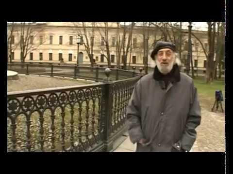 История Памятника Тысячелетию России.