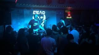 Dead neck live tunnel