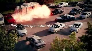 ► There For You ღ Martin Garrix ft. Troye Sivan [Sub en Español] TVDForever