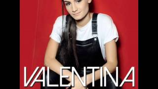 Valentina - Where Is The Love?