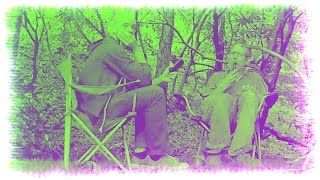 Mushroom Conversation with Thomas - 45mg 4-AcO-DMT | The Drug Dare(Share your own videos at: Reddit.com/r/TheDrugDare Contact: steven.casteel@gmail.com., 2016-06-13T18:27:04.000Z)