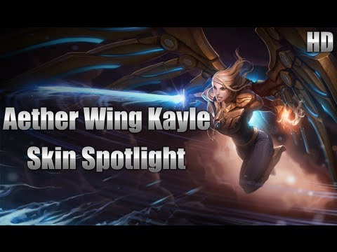 kayles wings are now - photo #36