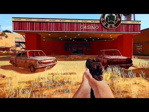 """pubg-""""deagle""""-gameplay-trailer-(2019)-ps4-/-xbox-one-/-pc"""