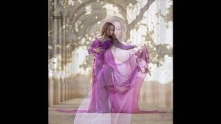 платья для беременных для фотосессии Pregnants Elegant