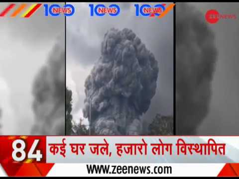 News 100: Watch top international news of the day, May 18, 2018
