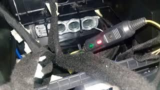 видео Правильная установка порогов на Рено Дастер
