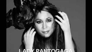 Lady PantoGaga - Alejandro, dame veneno
