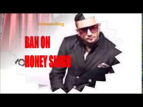 'One Bottle Down' FULL VIDEO SONG | Yo Yo Honey Singh | bad for youth