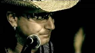 U2 - (Acoustic Version) Sometimes You Can