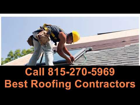 Paterson NJ Roofing Call Us For Roofing in Paterson NJ
