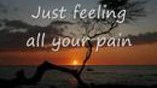 Nothing To Hide- Rebel Souljahz wlyrics