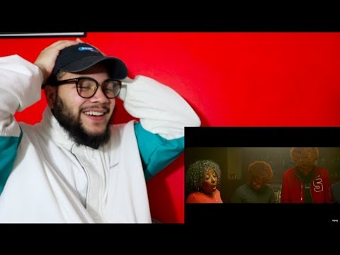 Lecrae  Blessings ft Ty Dolla $ign *BEAUTIFUL SONG* REACTION & THOUGHTS  JAYVISIONS
