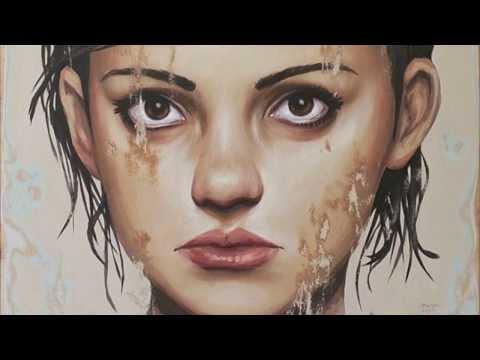 Richard Salcido - Silver Queen Gallery