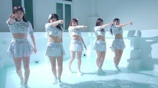 【LovRAVE】デビュー 1st ミニアルバム『1st Lov』収録「ASAP-Say you love me-」(テレビ東京 「東京アイドル戦線」1月度オープニング曲) MV FULL ver.
