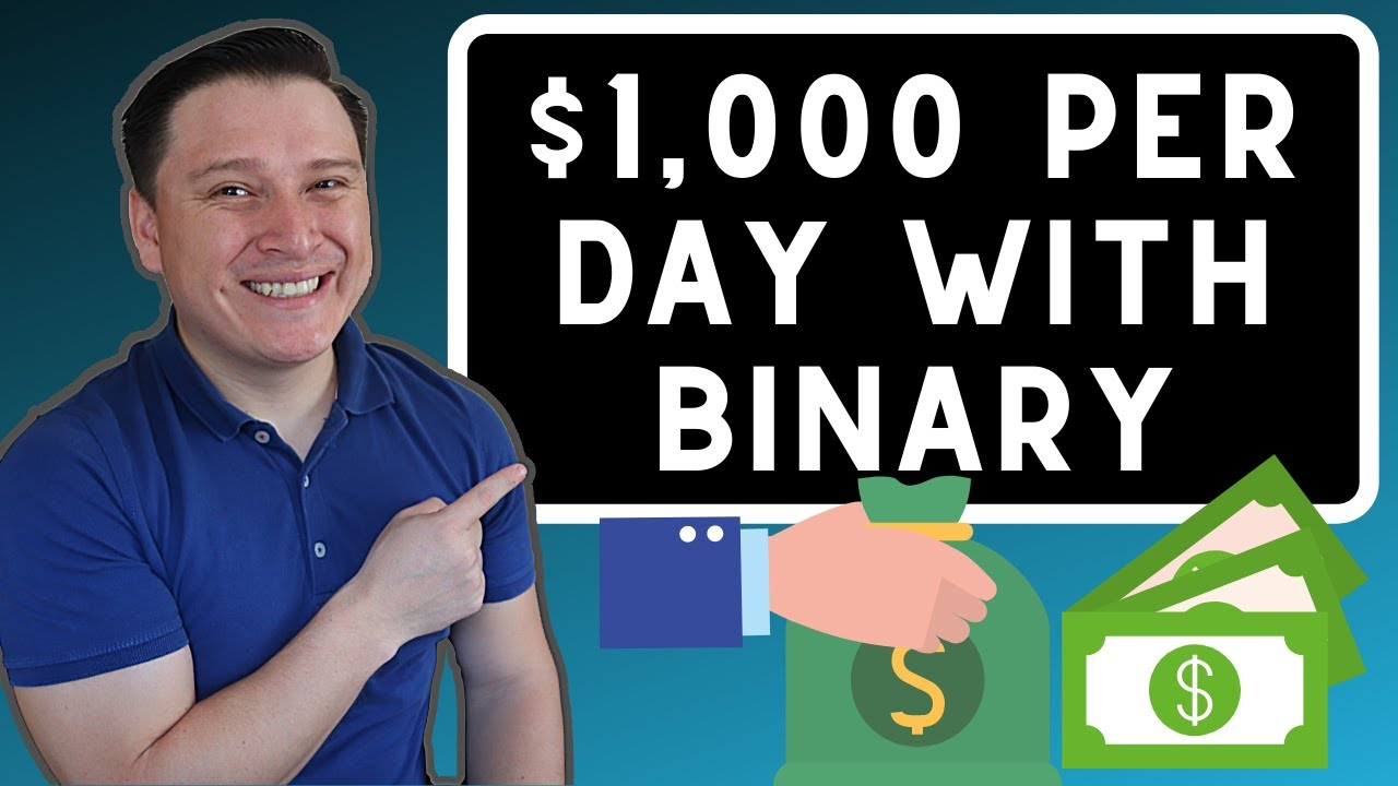Binary options daily youtube shows bettinger west interiors brookdale drive elkridge md