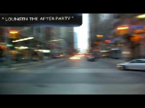 House Music 2006 Toronto Dj Carl Pt 2 Youtube