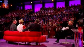 The Graham Norton Show   S16 E2