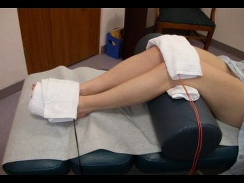 how to cure plantar fasciitis.treatment for plantar fasciitis.how to treat plantar fasciitis
