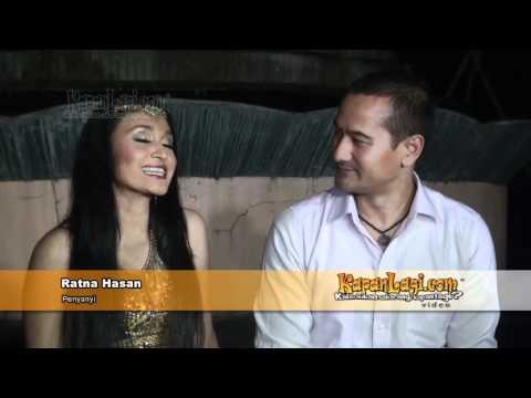 Mudji Massaid Nikah Siri Dengan Penyanyi Dangdut