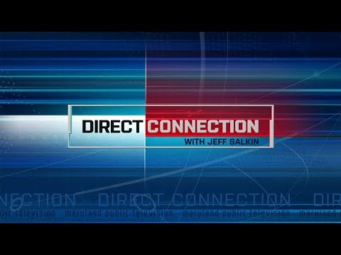 Direct Connection: January 21, 2019