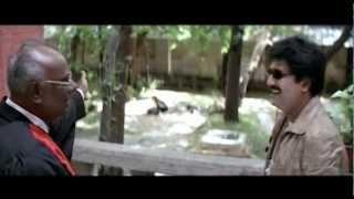 Boys - Tamil Movie | Siddarth & Genelia kiss outside Court | Shankar | A R Rahman
