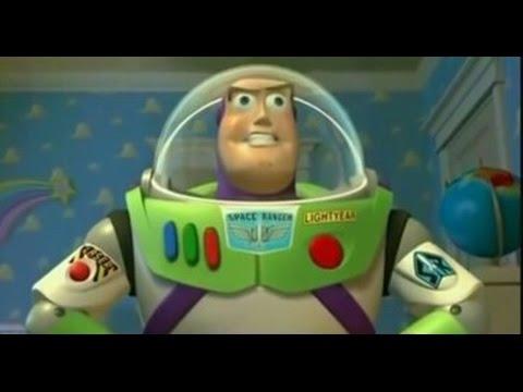 Toy story grosero 1� parte