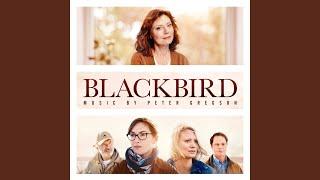 Gregson: Blackbird