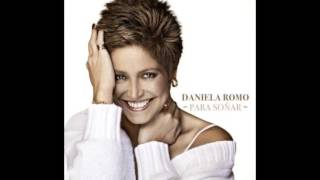 "Daniela Romo & Gloria Trevi ""Mentiras"""