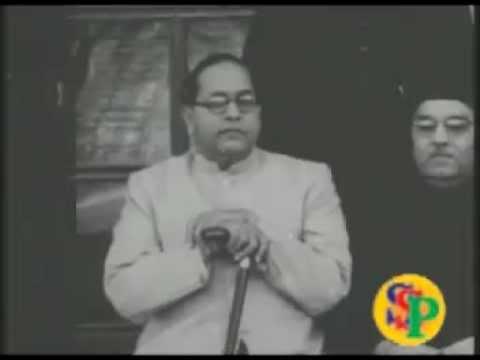 Bheem geet-Garjala to Singhapari-Singer-AMIT GANVIR(09822698842)