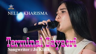 Download lagu Nella Kharisma - Terminal Gayatri MP3