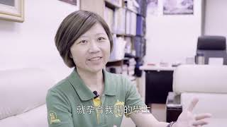 陳立教育-台南分校