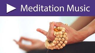 Generosity: Music for Vitality, Meditation Music, Om Relaxation, Internal Balance