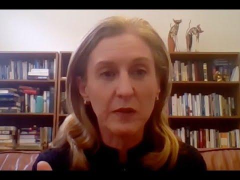 Federal Budget 2020: Professor Susan Thorp