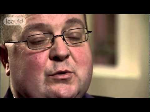 Career Advice On Becoming A Funeral Director By David W (Full Version)