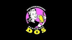 DOS Kotipanimokoulu osa 1: India Pale Ale (2015)