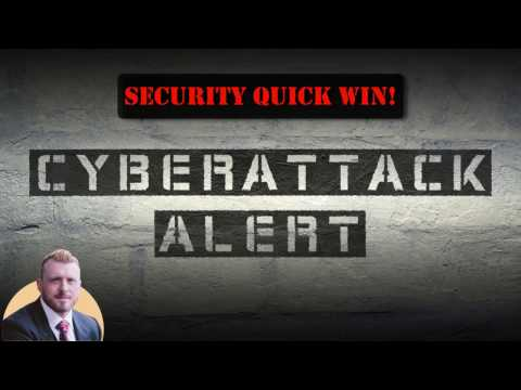 Free Hacker Tool to Detect and Locate Hackers
