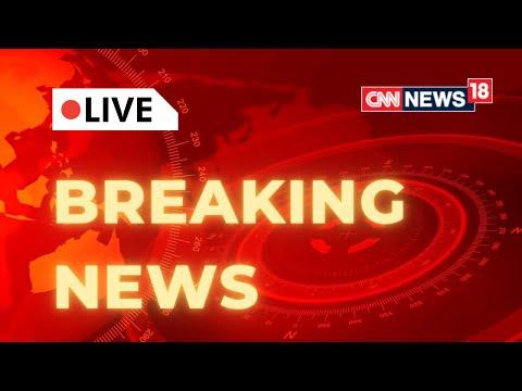 Deepika Padukone Tests Covid Positive | IPL Suspended | Covid19 News | CNN News18 Live