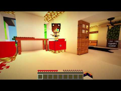 minecraft-|-riddle-school-in-minecraft!!-|-super-minecraft-maker-#68