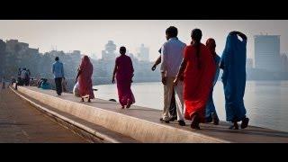 Best of Mumbai, India: top sights