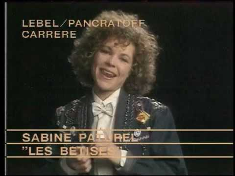 The Best of Edith Piaf: Non, Je Ne Regrette Riende YouTube · Durée :  41 minutes 48 secondes