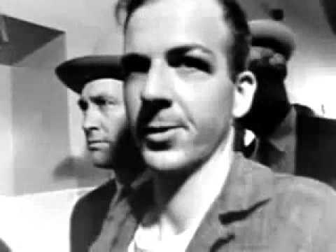 Mobsters - Jack Ruby
