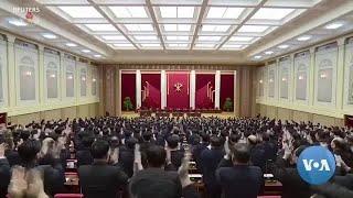 kim-jong-warns-scrap-moratorium-nuclear-long-range-missile-tests