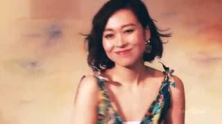 サーカス Circus Newアルバム『POP STEP BOSSA』 2016.5.25.on sale Ama...