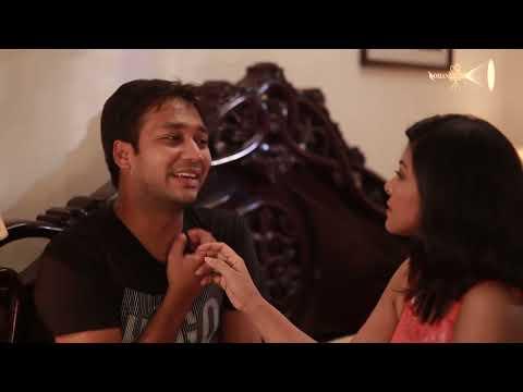 Taka | Eid Bangla Short Film By Shahriar Sumon | Shawon | Nafisa Nafa | Noman Filmz