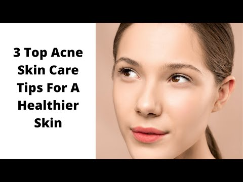 3-top-acne-products-that-can-help-you-|-here's-the-expert-say......